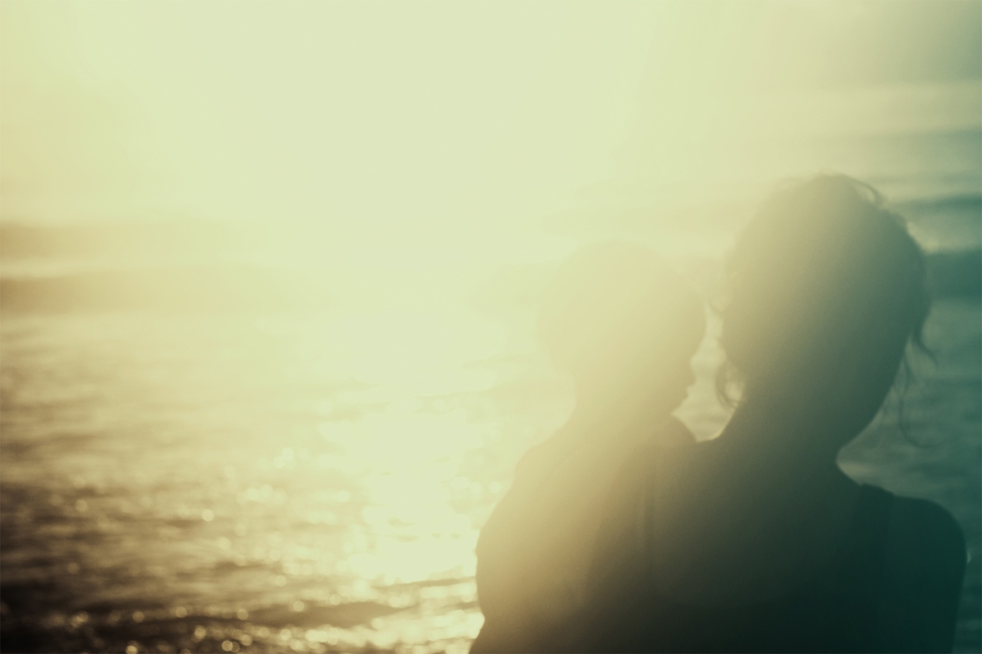 Amor Materno – Toninho Aribati